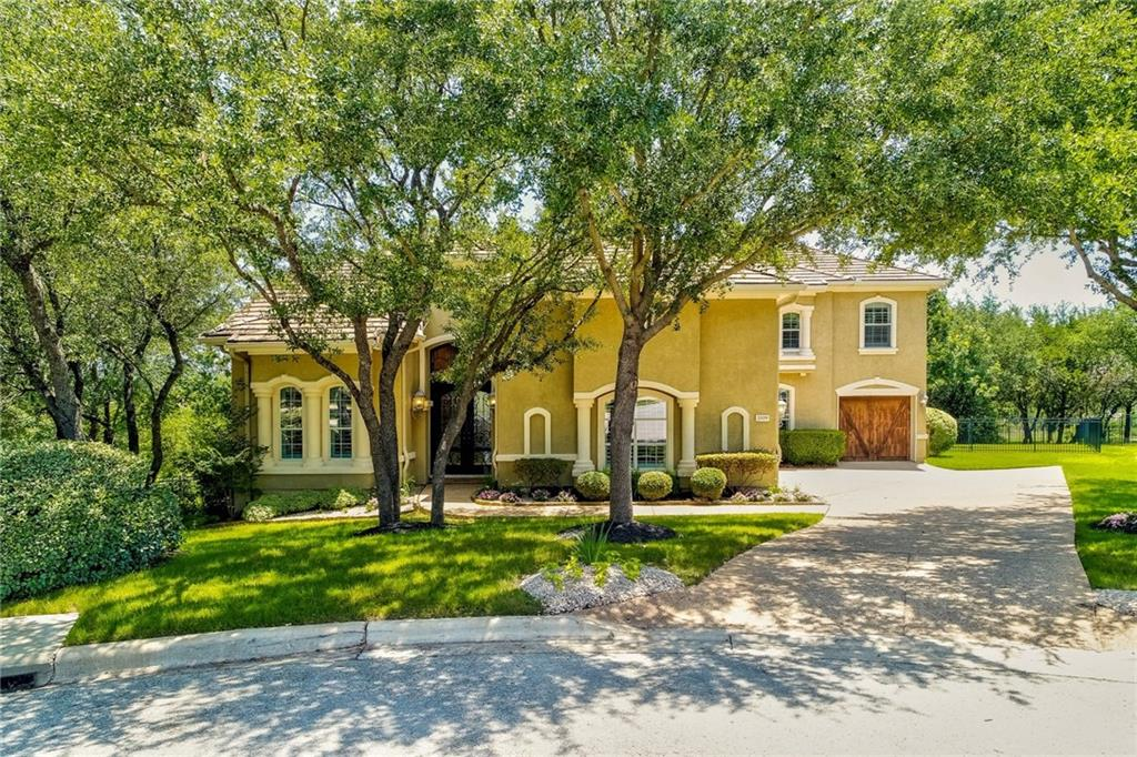 Sun 2-4 | 2009 Laurel Ridge Cove | $829,000 |  Website  | Listed by Beth Drewett