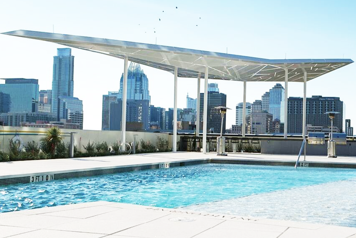 Sun 1-3 | 800 Embassy (The Tyndall) | Starting at $699,000 |  Website