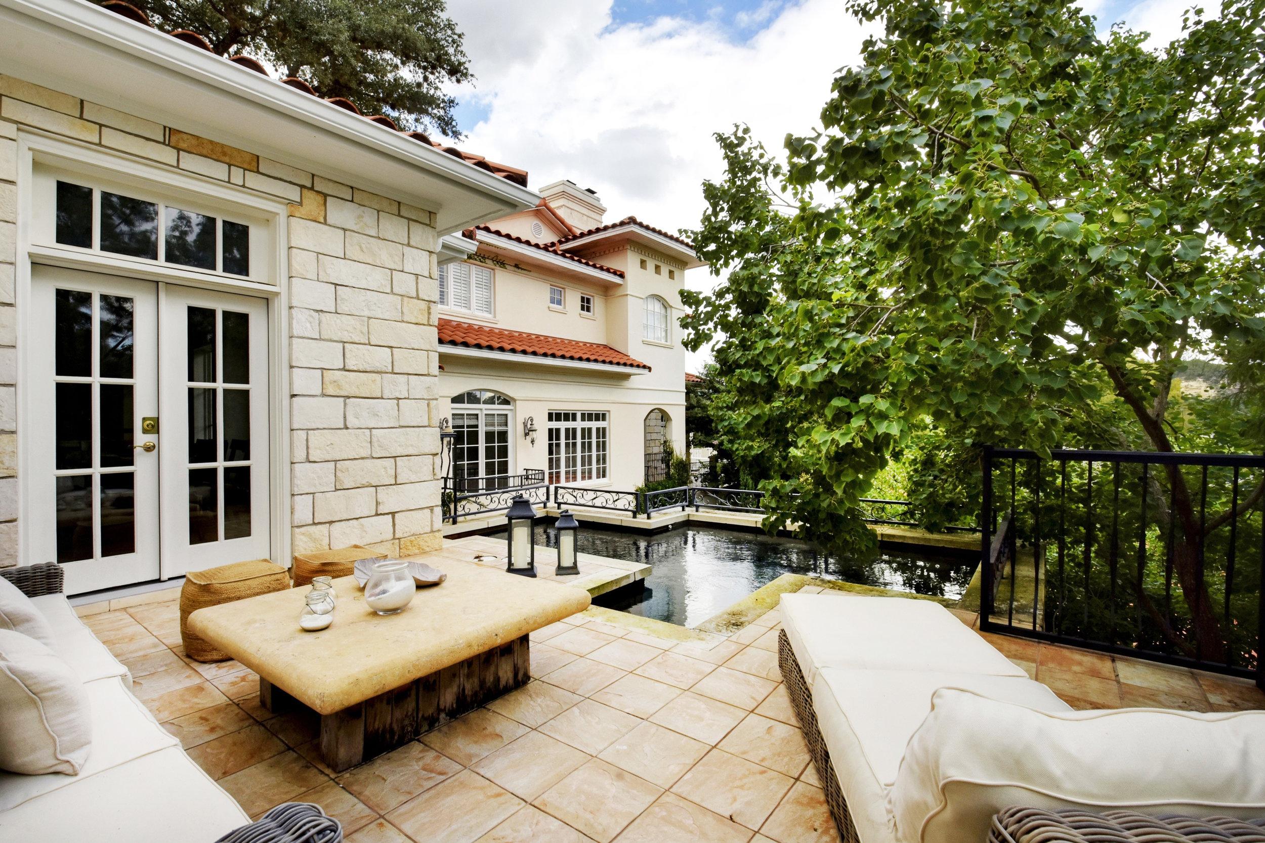 4819 N Capital of Texas Highway #2 Moreland Properties Austin Texas .jpg
