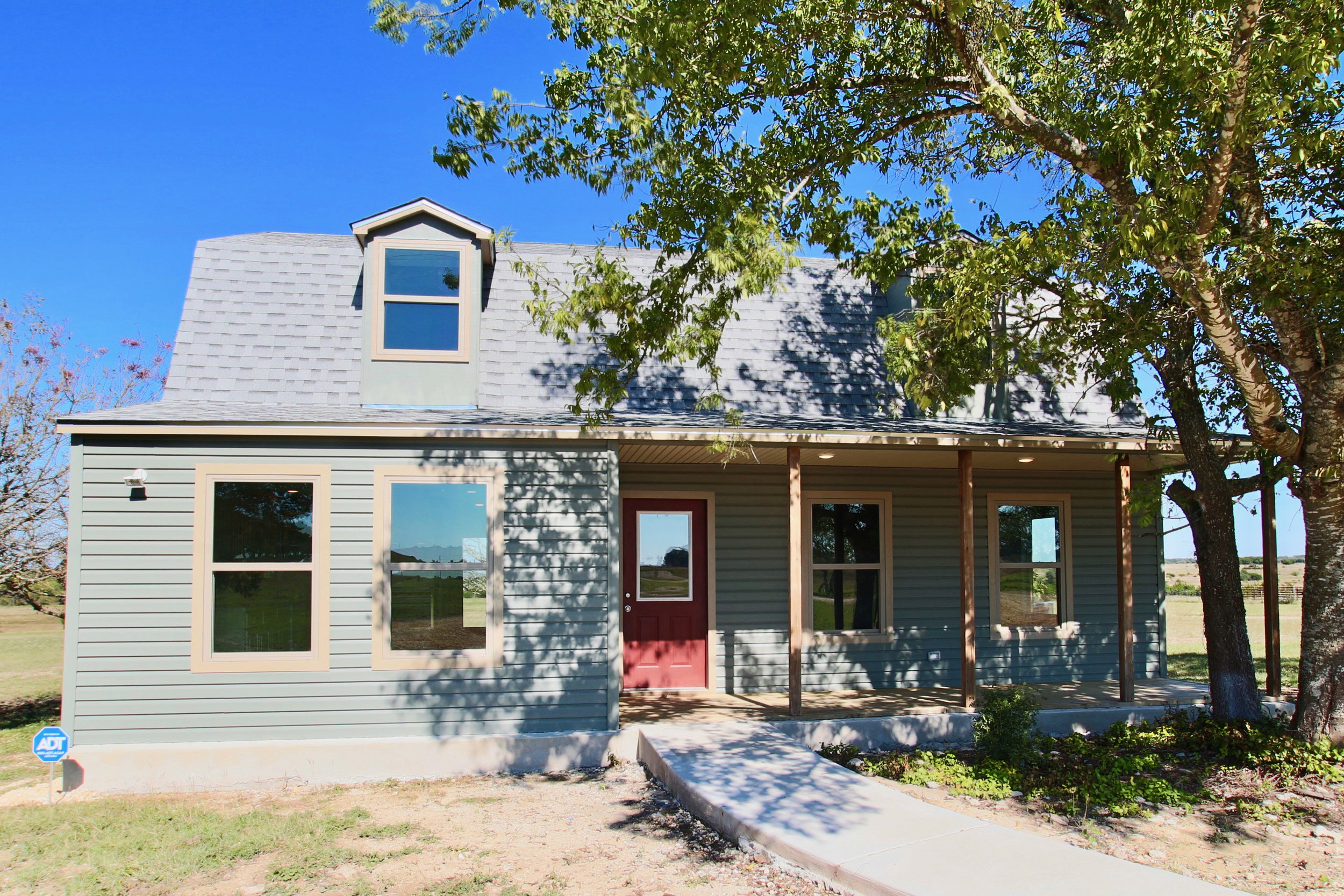 625 County Road 225 | Sat 2-4pm | $560,000 | Listed by Priscilla Hanson