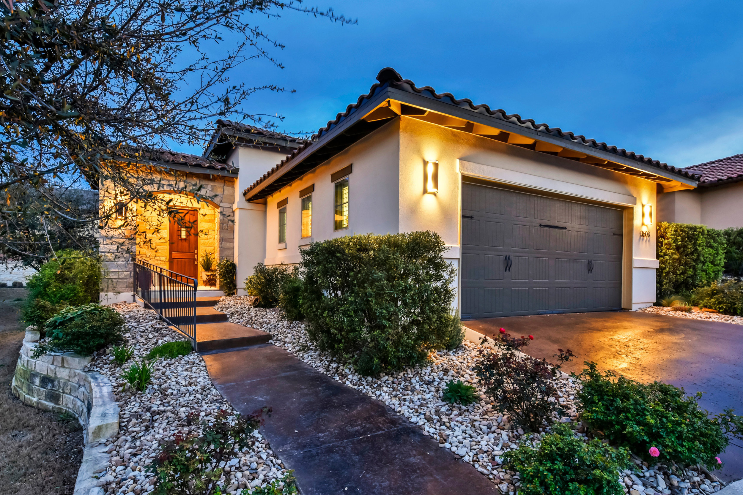 3603 Royal Sage Drive | Sun 2-4 PM | $499,900 | Listed by Jean Phillips