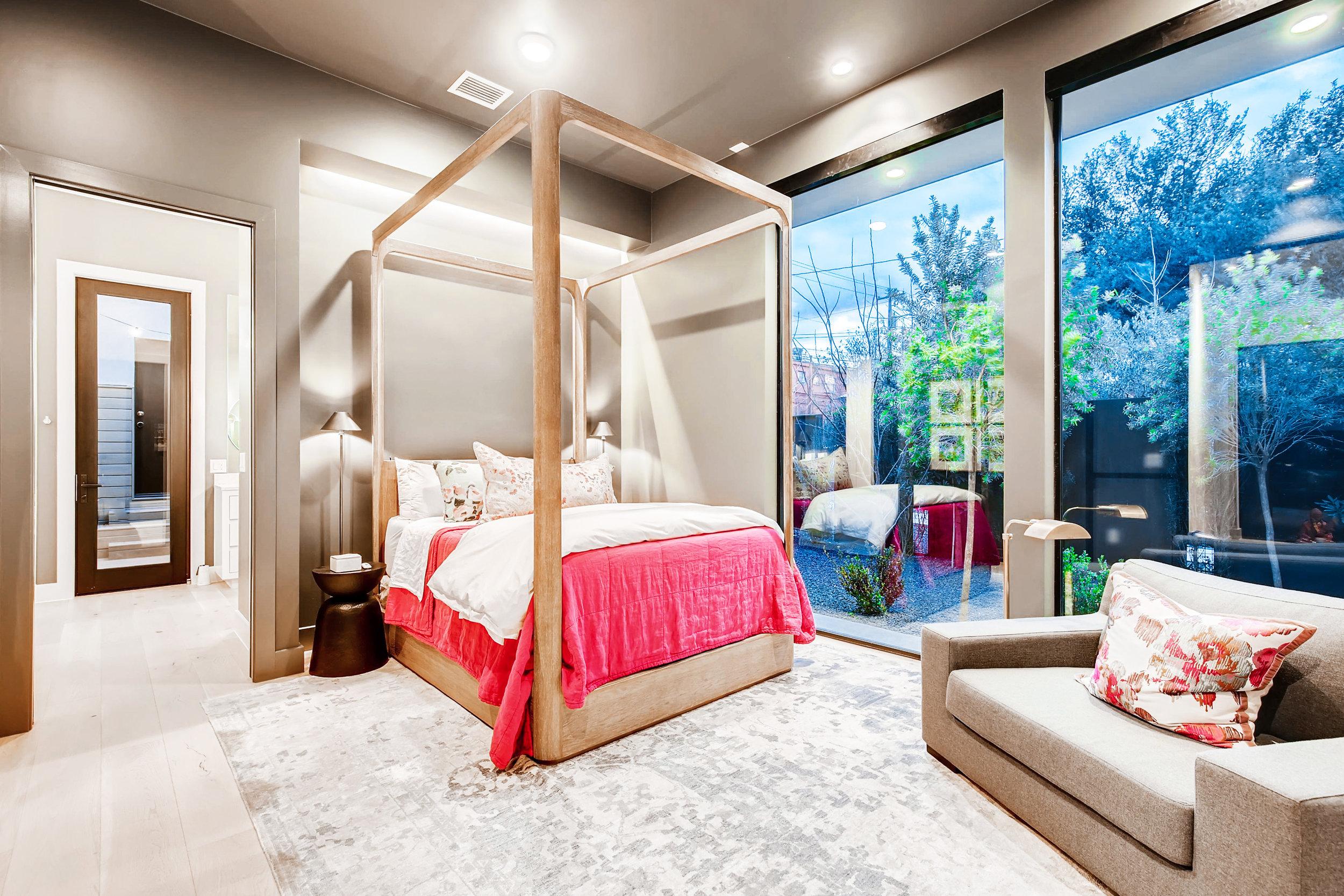 1611 Eva Austin TX 78704 USA-print-014-23-Master Bedroom-3600x2400-300dpi.jpg