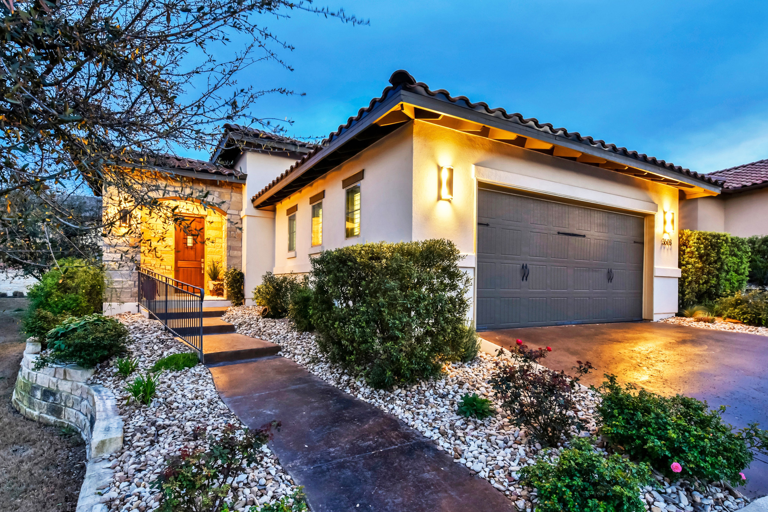 3603 Royal Sage Drive Moreland Properties