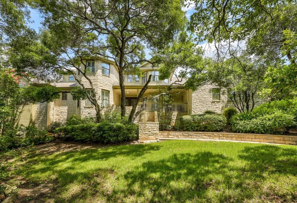 6804 Canon Wren Austin Texas Moreland Properties.jpg