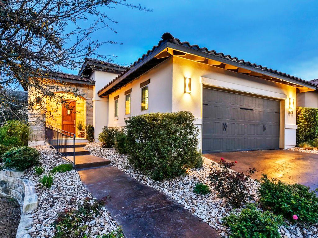 3603 Royal Sage Austin Texas Moreland Properties