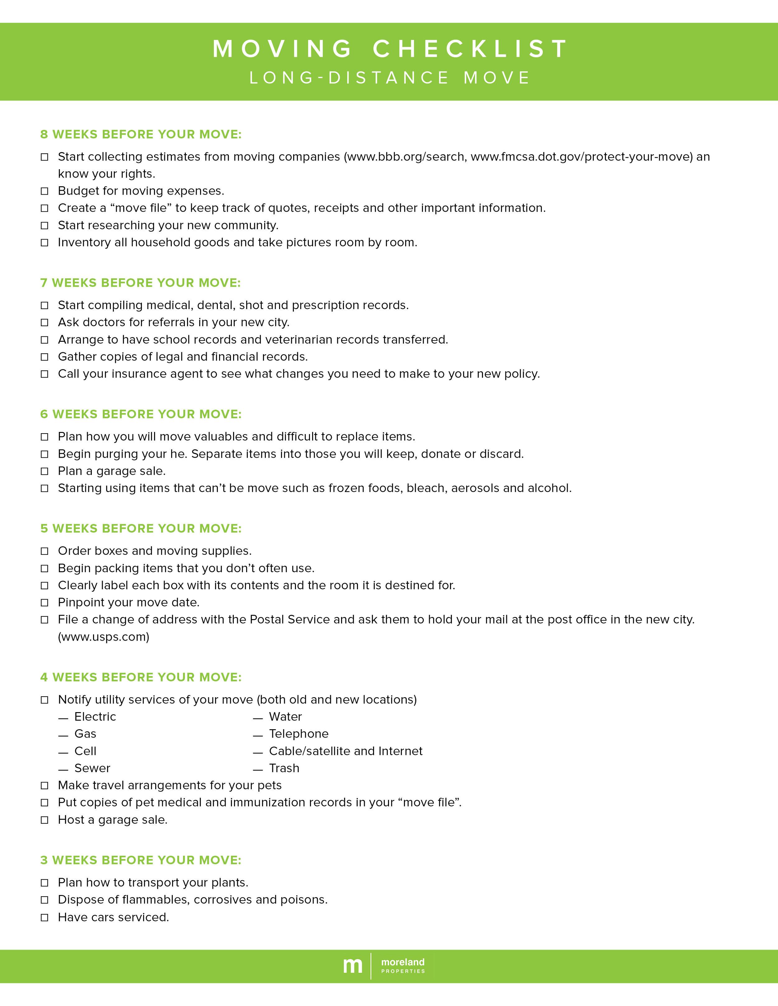 Moving Checklist - Long Distance.jpg