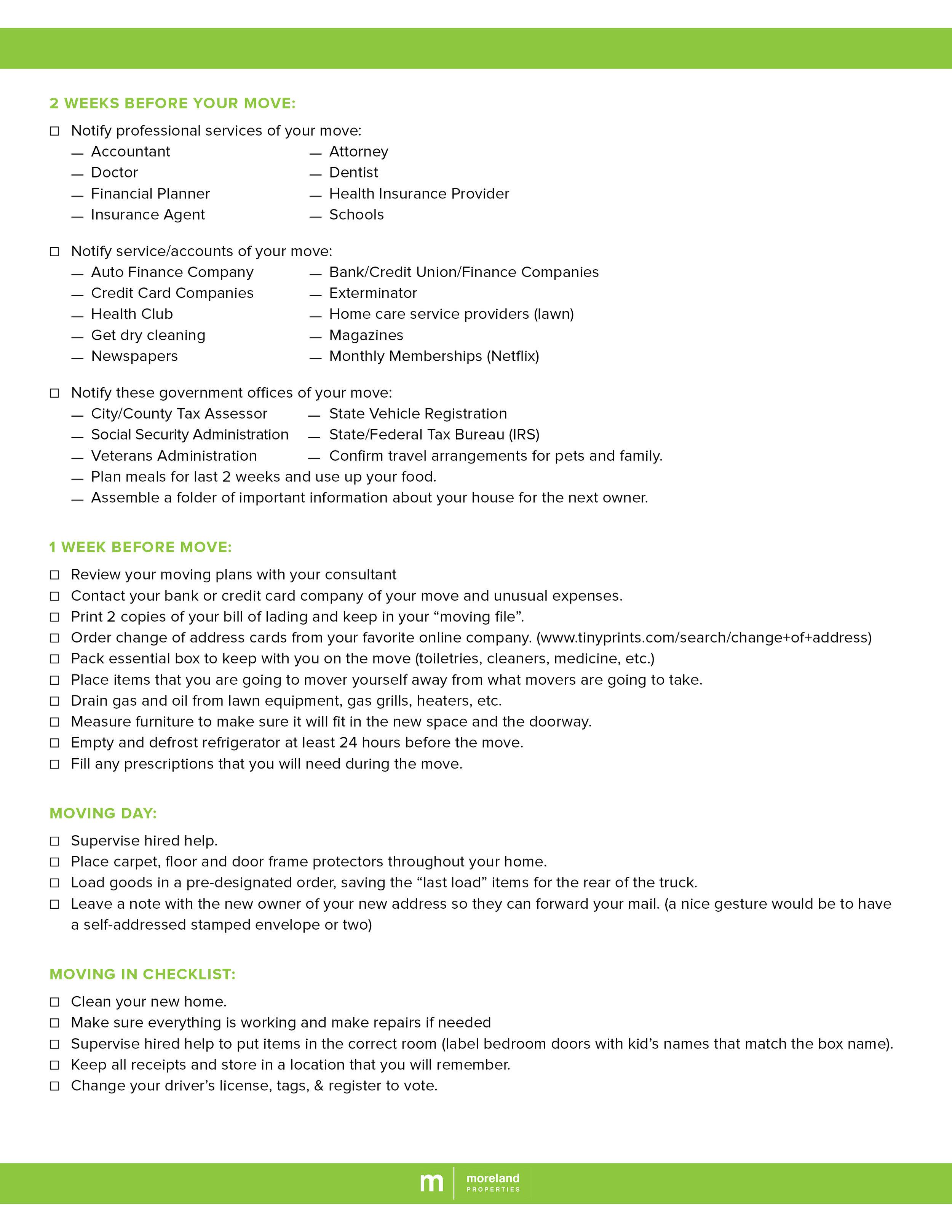 Moving Checklist - Long Distance2.jpg