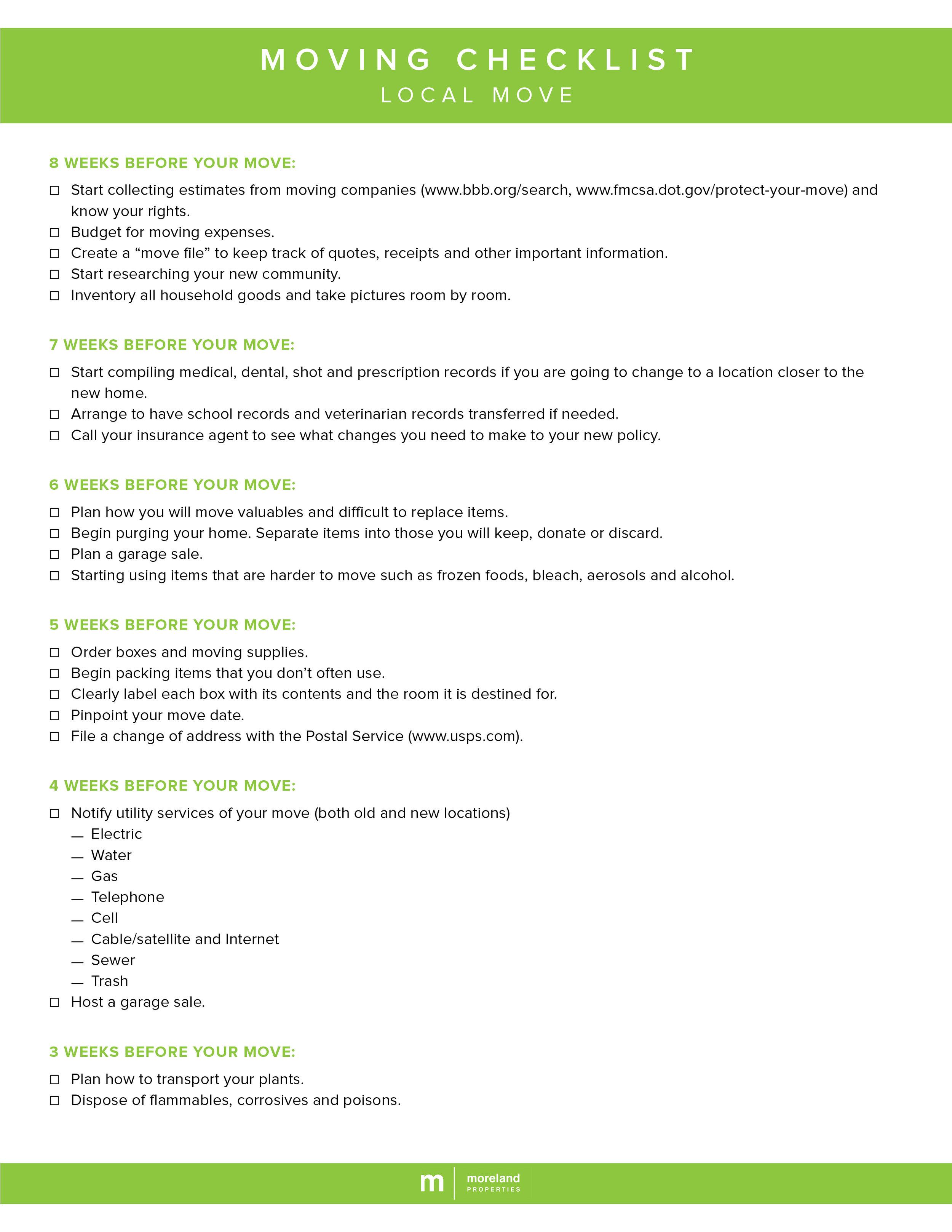 Moving Checklist Local.jpg
