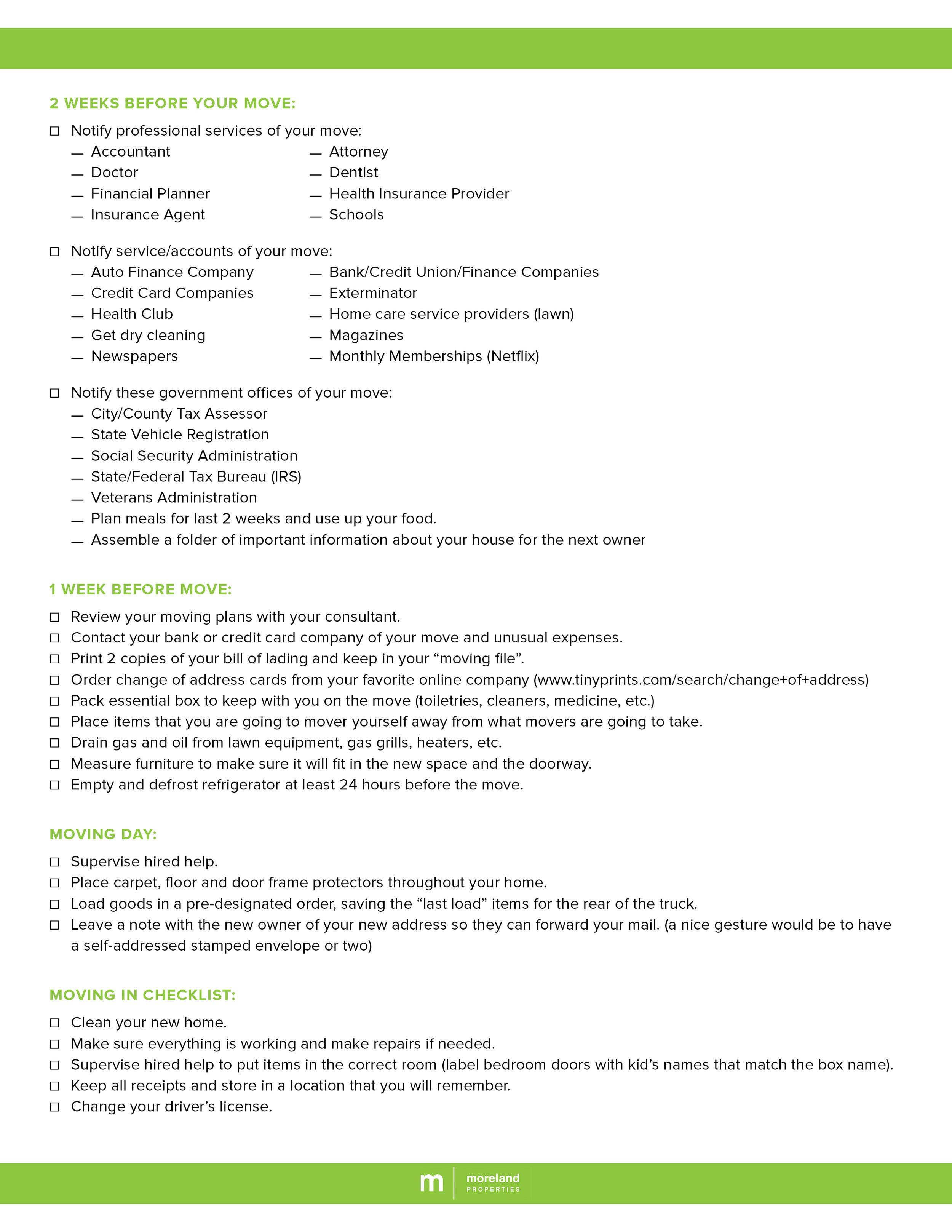 Moving Checklist Local2.jpg