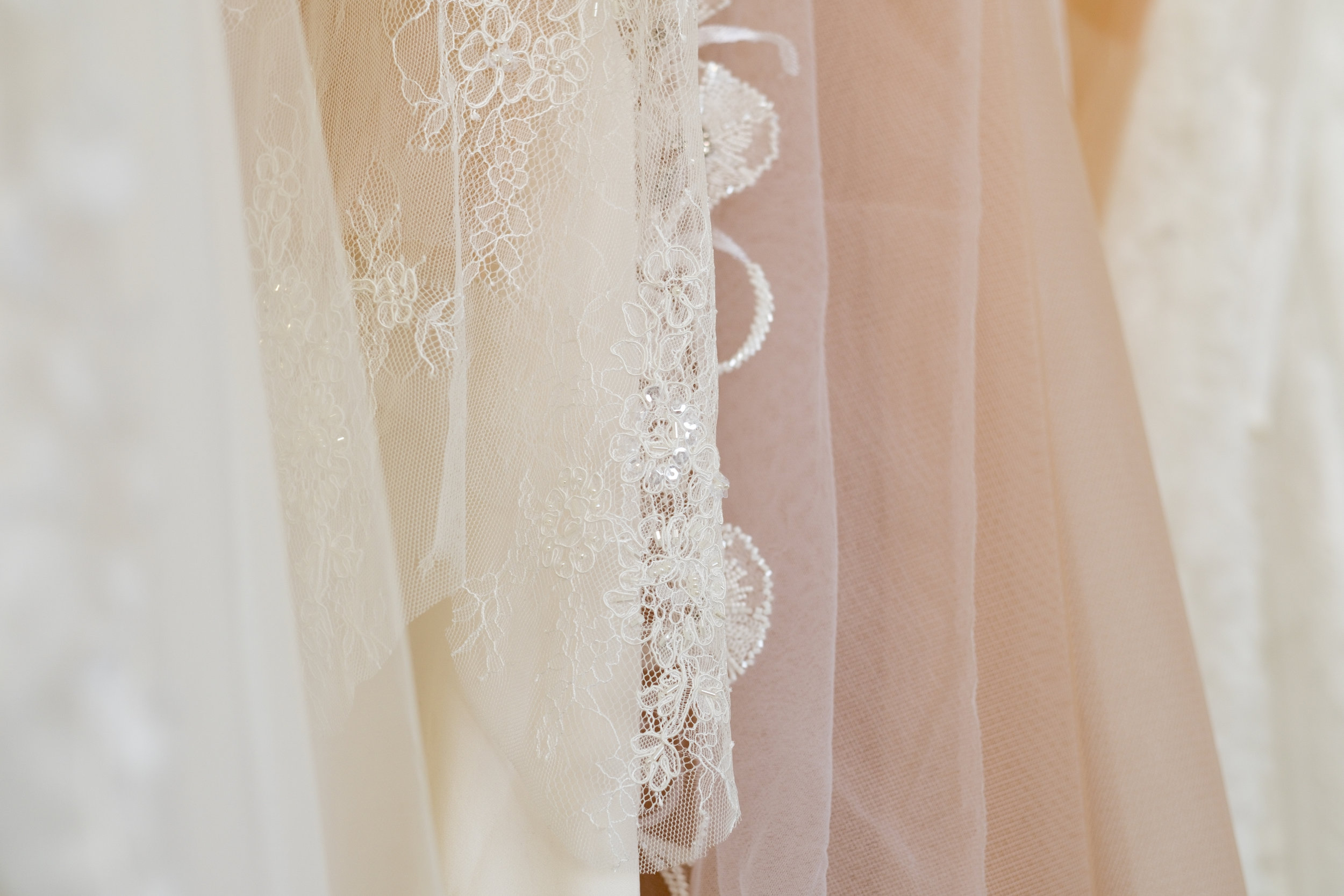 Amanda_James_Bridal_textiles.jpg