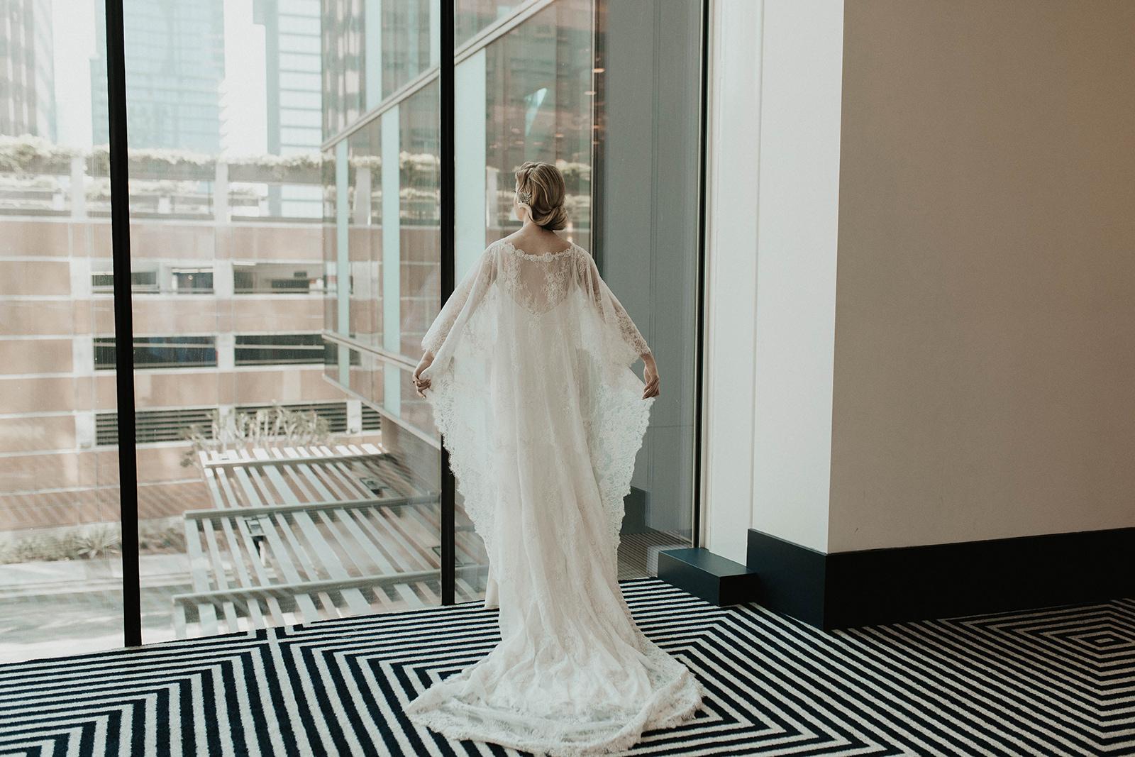 Amanda James Bridal NYE Art Deco Pant Cape Silk (12).jpg