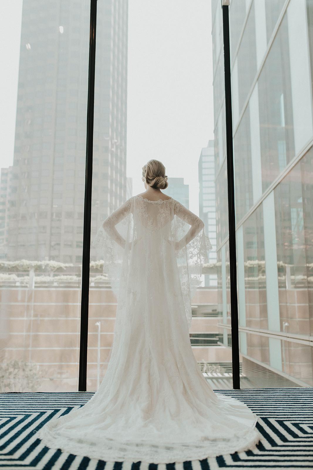 Amanda James Bridal NYE Art Deco Pant Cape Silk (16).jpg