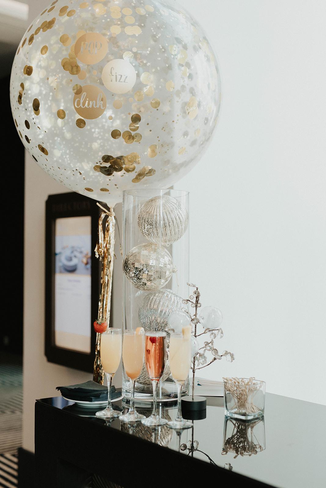 Amanda James Bridal NYE Art Deco Pant Cape Silk (26).jpg