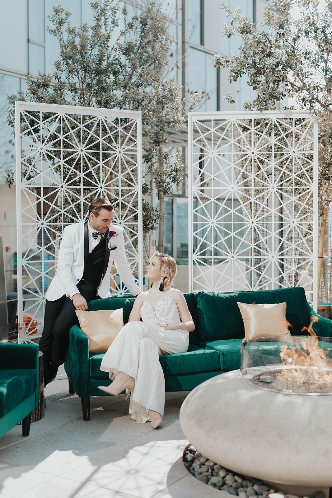 Amanda James Bridal NYE Art Deco Pant Cape Silk (33).jpg