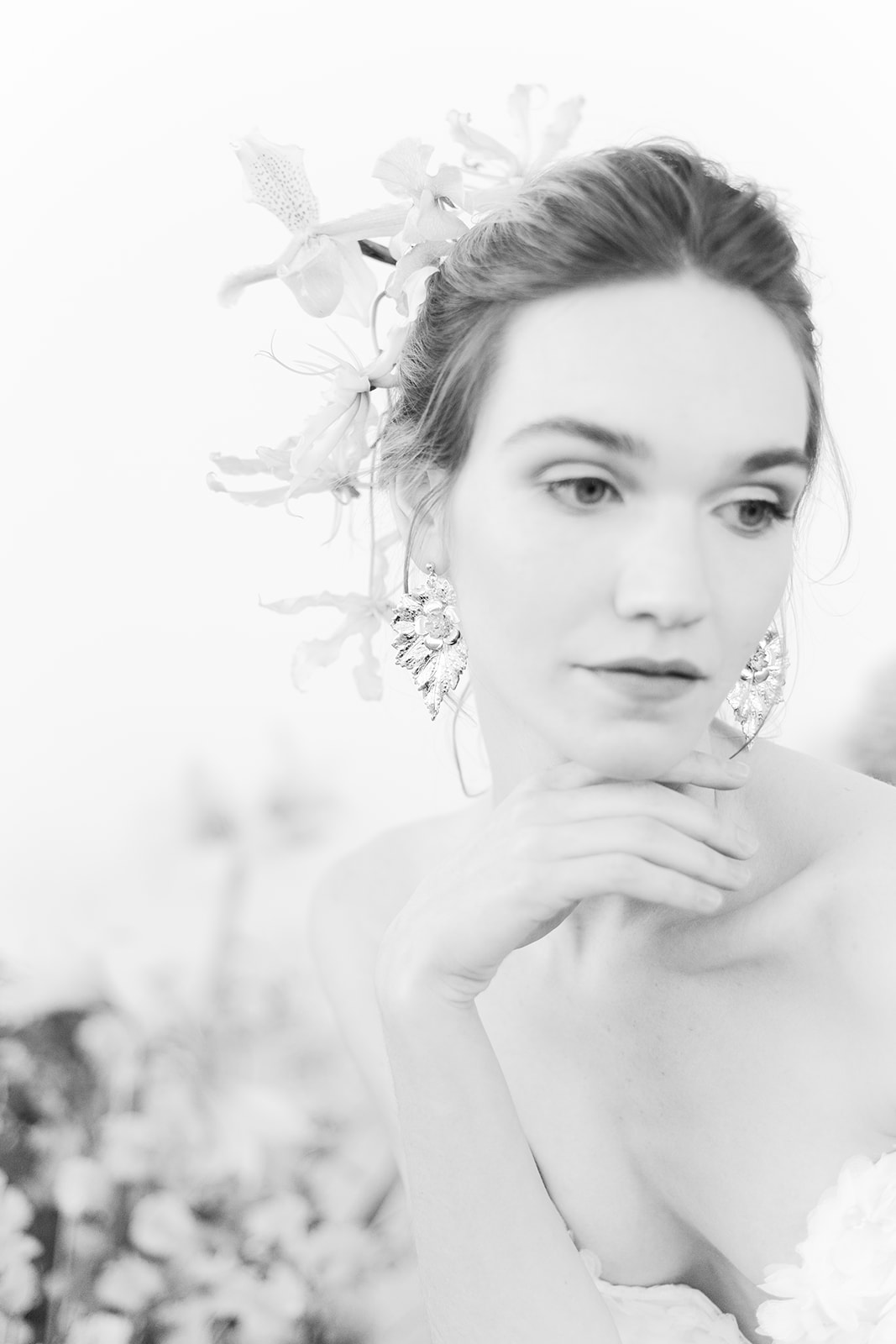 Amanda James Bridal Traditional Pattern (21).jpg