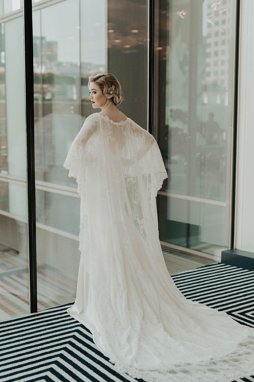 Amanda James Bridal NYE Art Deco Pant Cape Silk (14).jpg