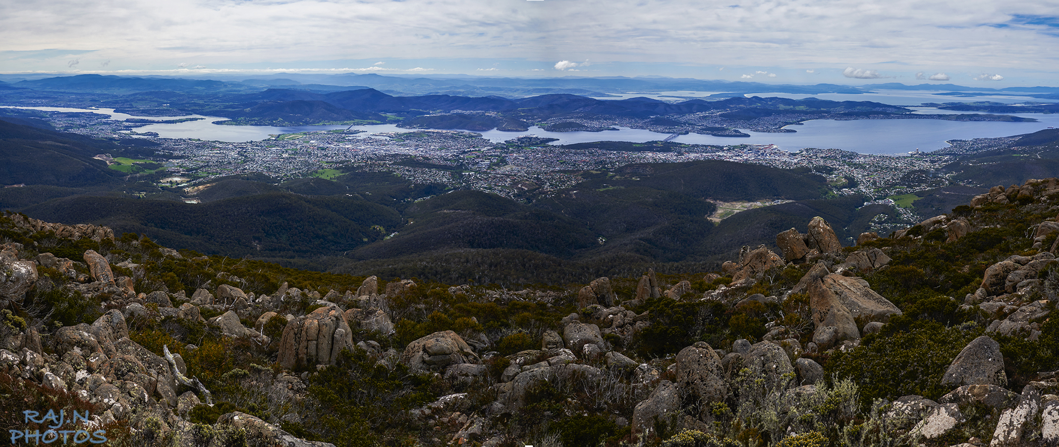 mount wellington view web.jpg