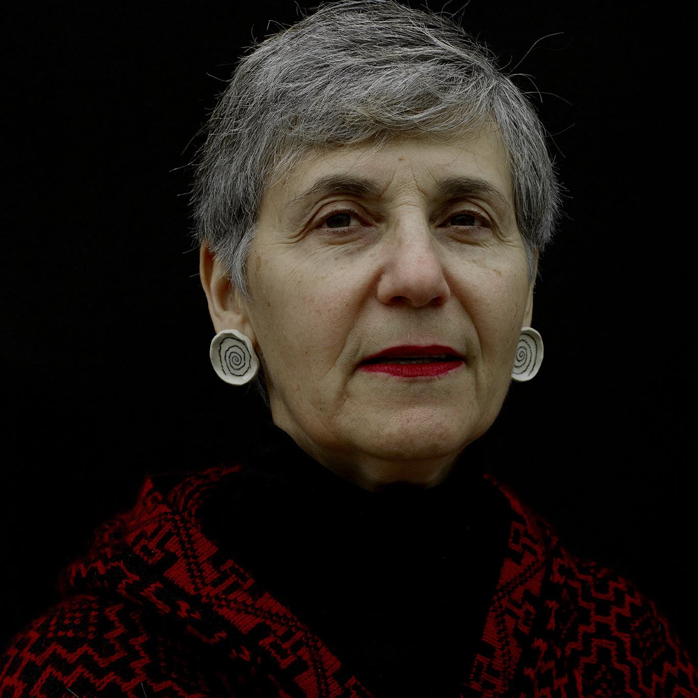 Monica Rosenthal