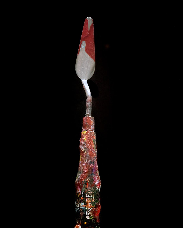 knife 5.jpg