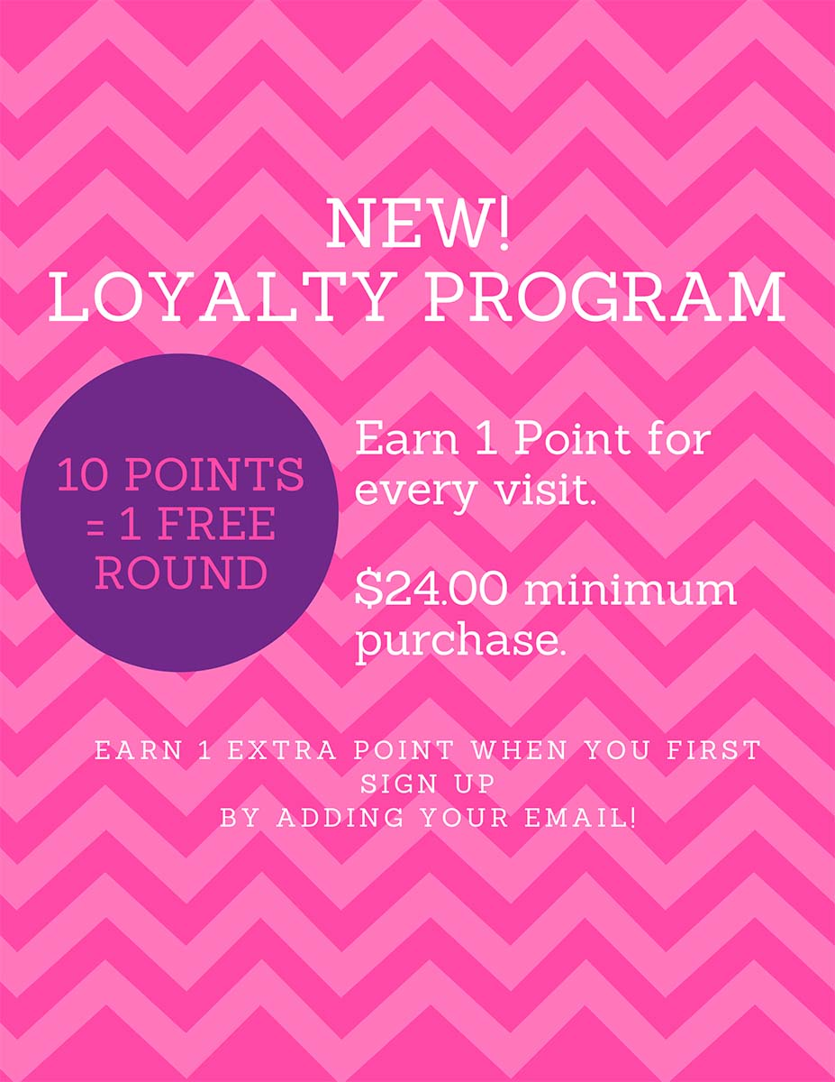 Copy of Loyalty Card-4.jpg
