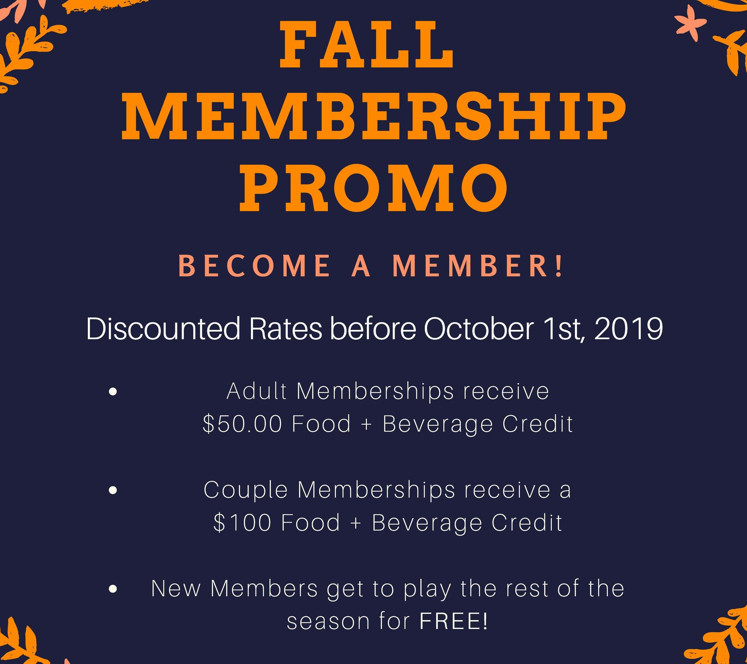 2020 membership promo.jpg