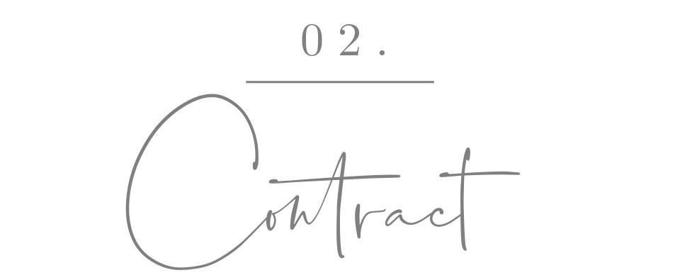 contract-button-2.jpg