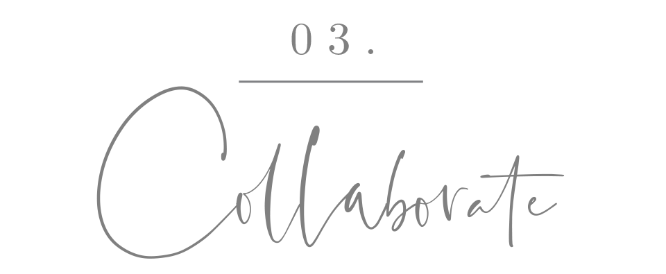 collaborate-button-3.png
