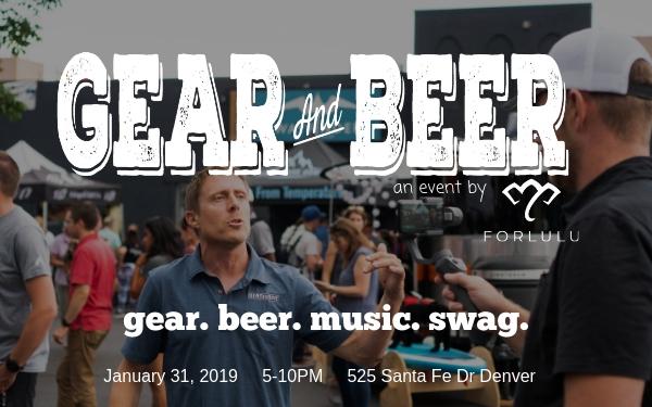 gear. beer. music. swag. (1).jpg