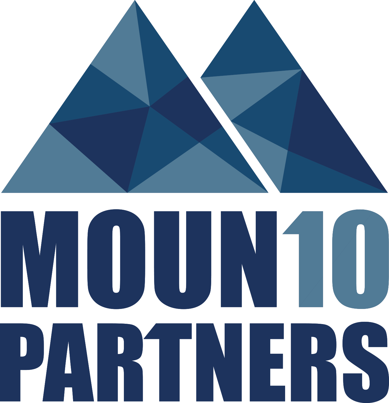 MOUN10 PARTNERS logo color.png