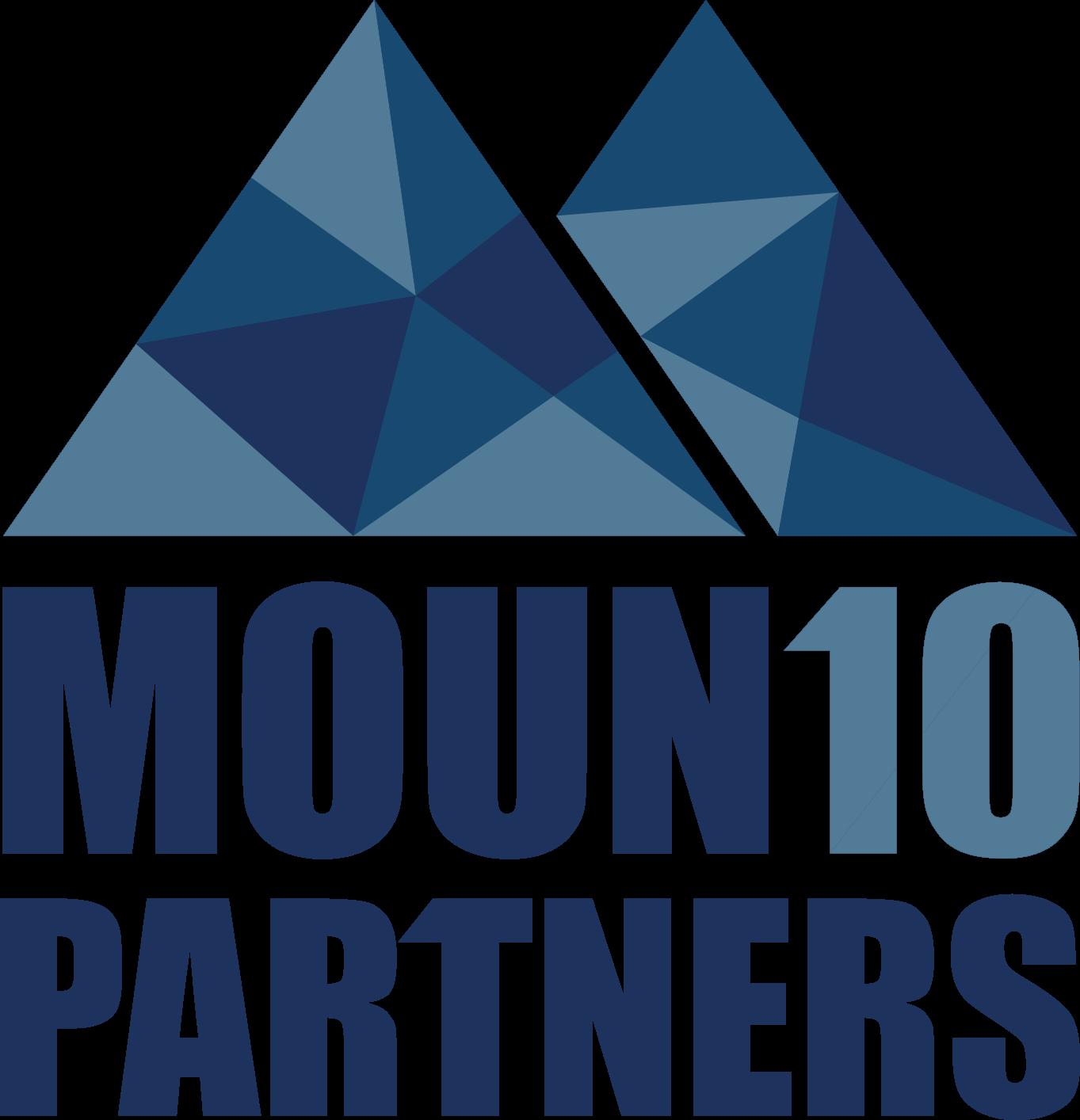 MOUN10 PARTNERS logo color.png