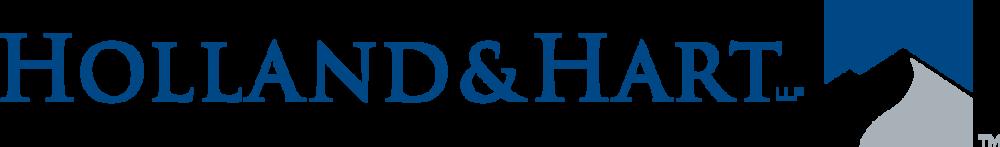 Holland and Hart LLC_0.png