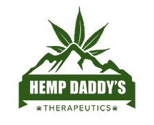 Hemp Daddy.png