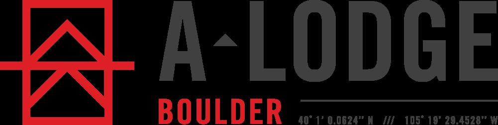 alodge_horizontal_logo.png