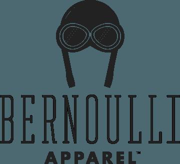 BernoulliApparelLogo.png