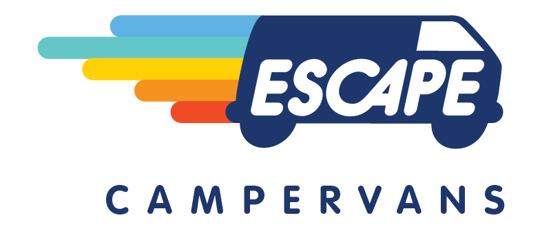 Escape Campervans_Logo.png