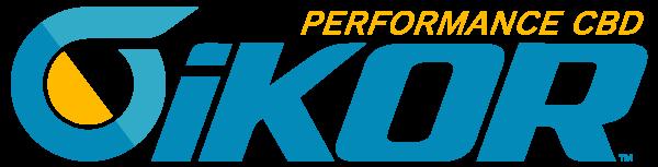 iKOR_logo_lockup_full.png