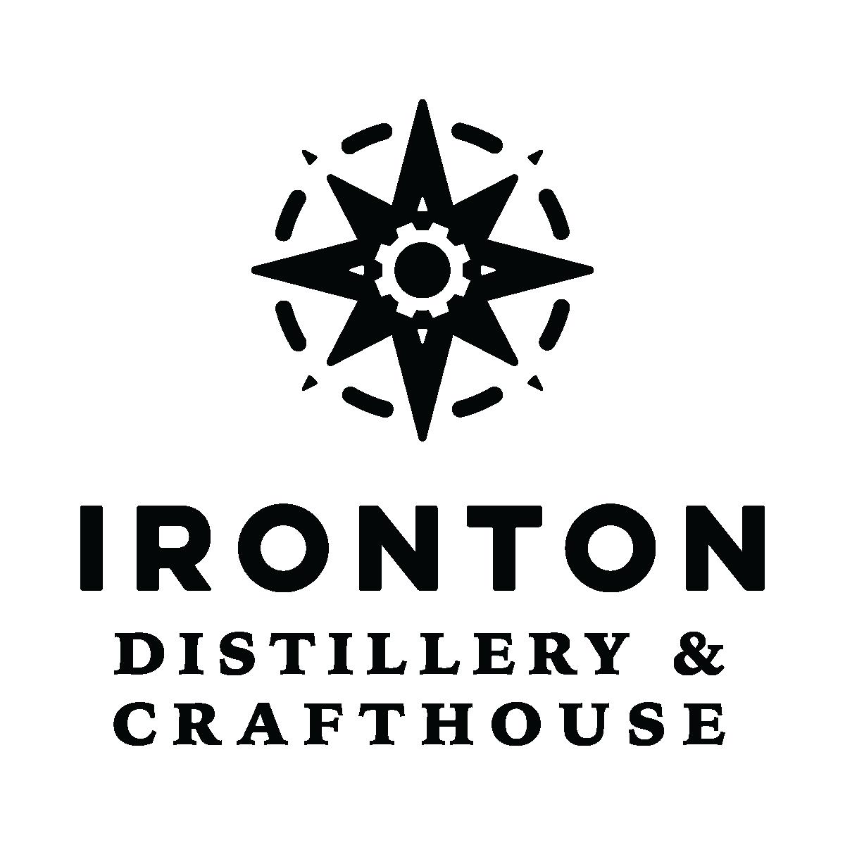 Ironton.png