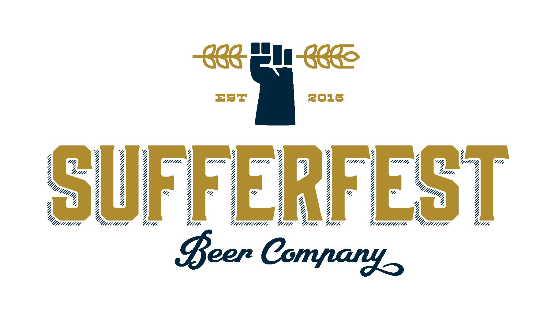 sufferfest logo.png