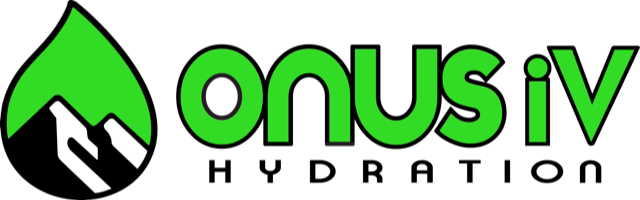 Onus logo.png