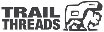TrailThreads_logo+(black).png
