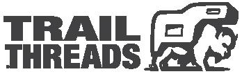 TrailThreads_logo+(black).png