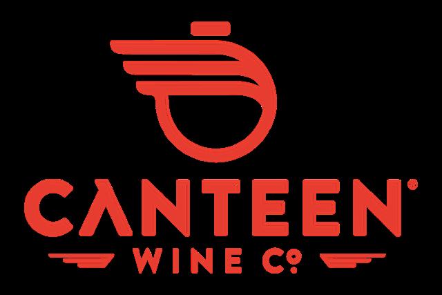 Canteen Logo.png