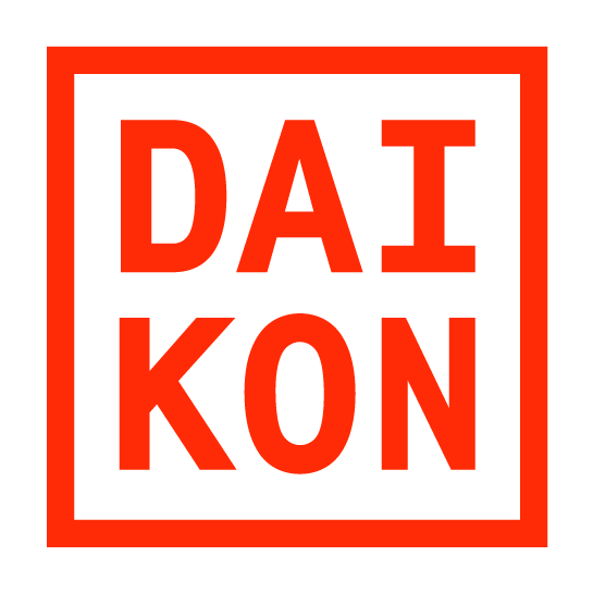 daikon-square-red.png