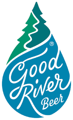 Good River.png