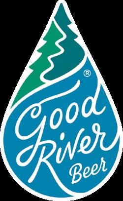 Good River.png
