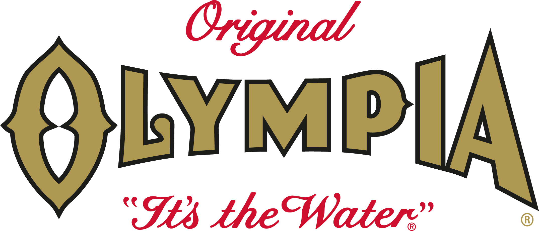 OLY-Logo-RGB_Primary_Taglines-Gold with black outline.png
