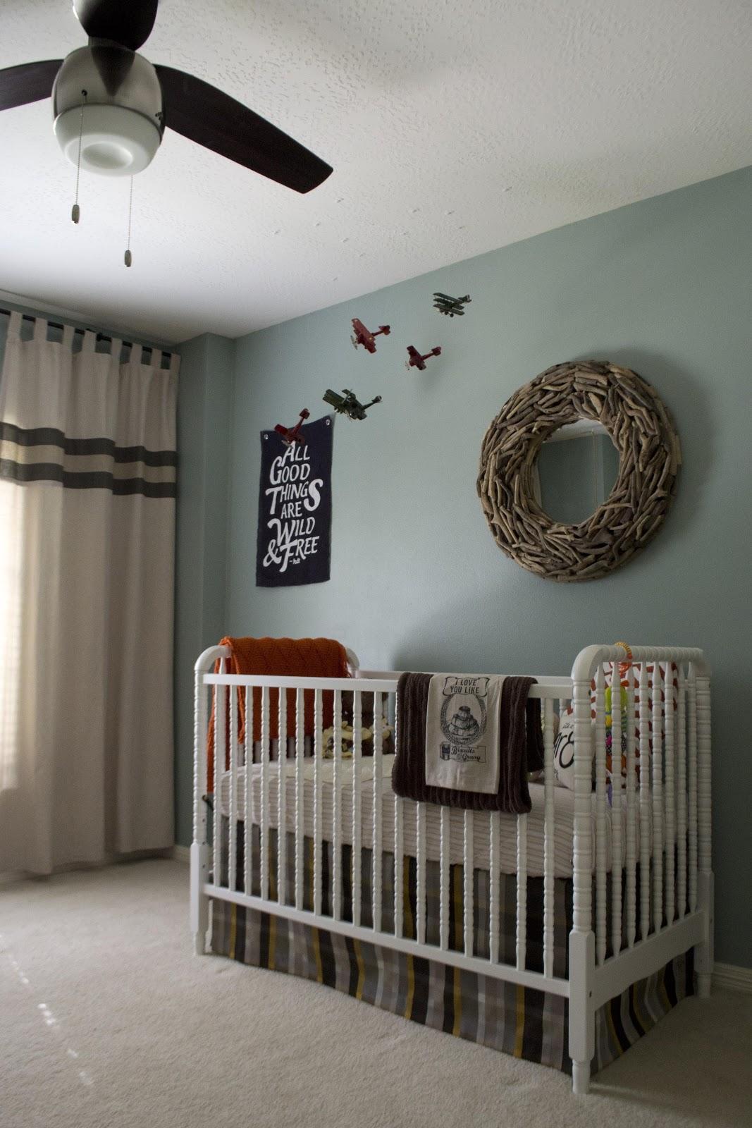 Boy Nursery 3.jpg