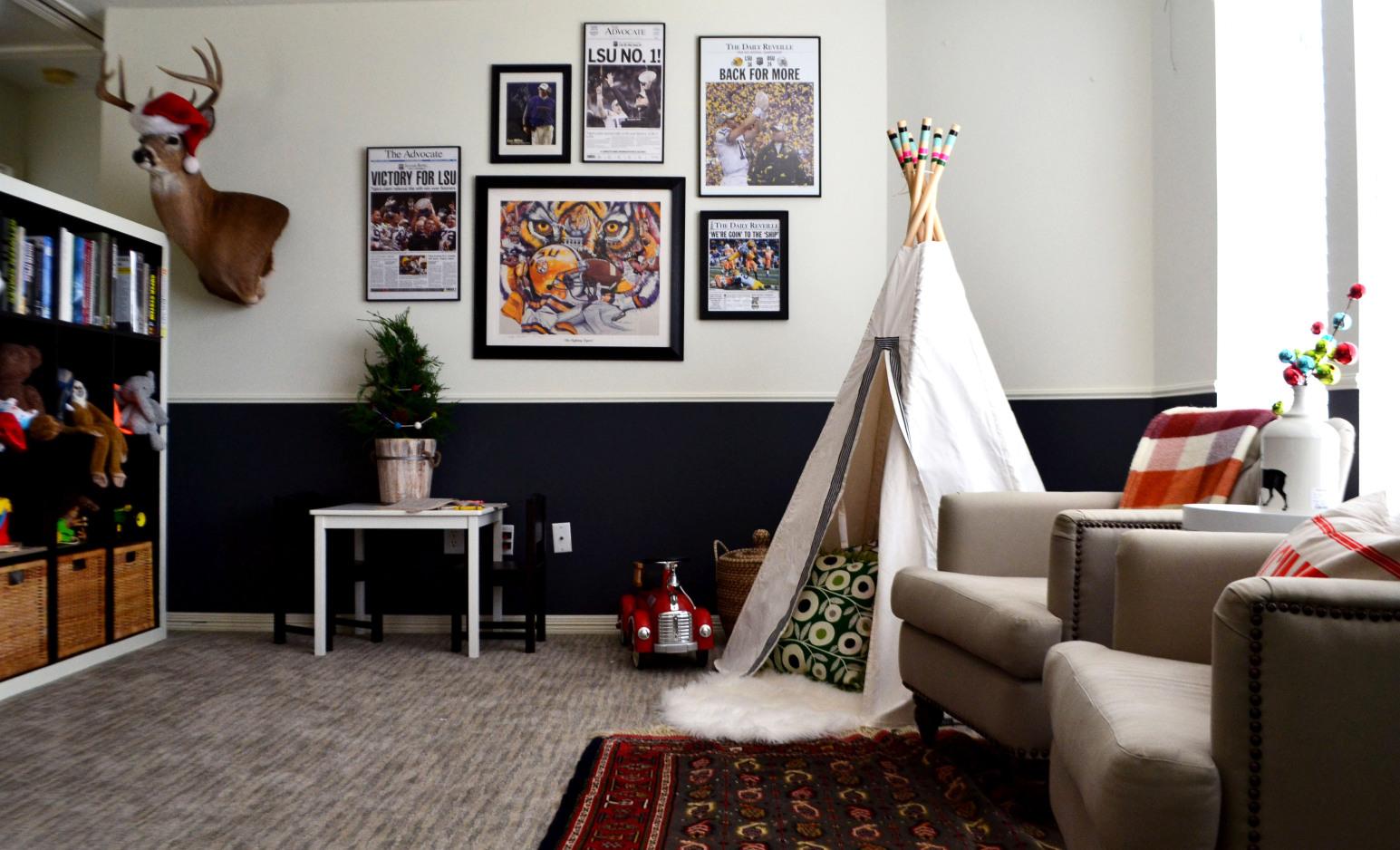 Play Room (2).jpg