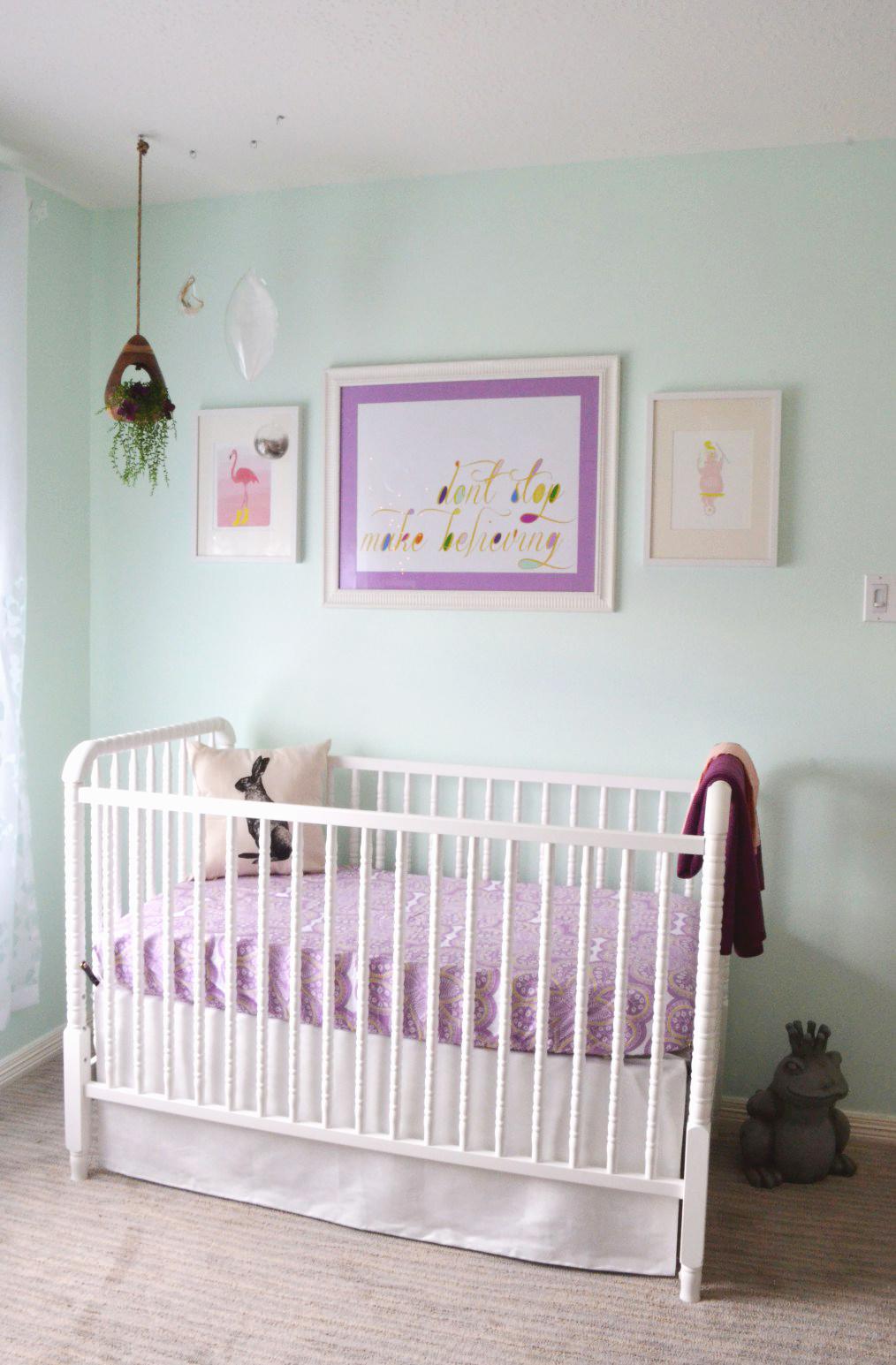 Make Believe Nursery 1.jpg