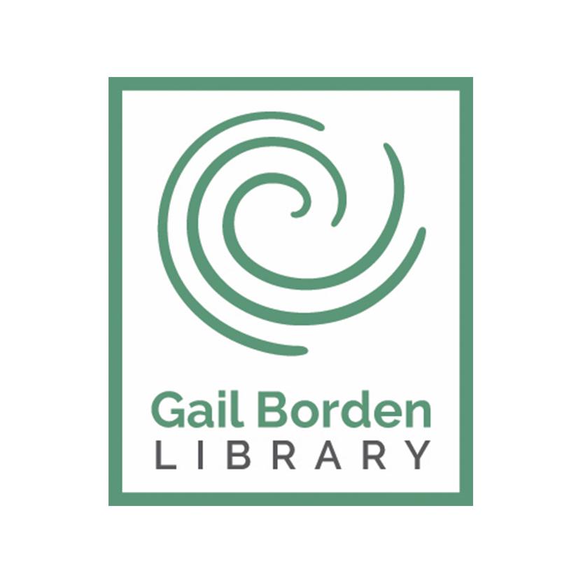 Gail Borden.jpg